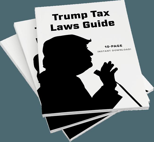 Trump Tax